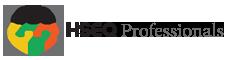 HSEQ Logo
