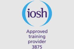 iosh-logo-img-new